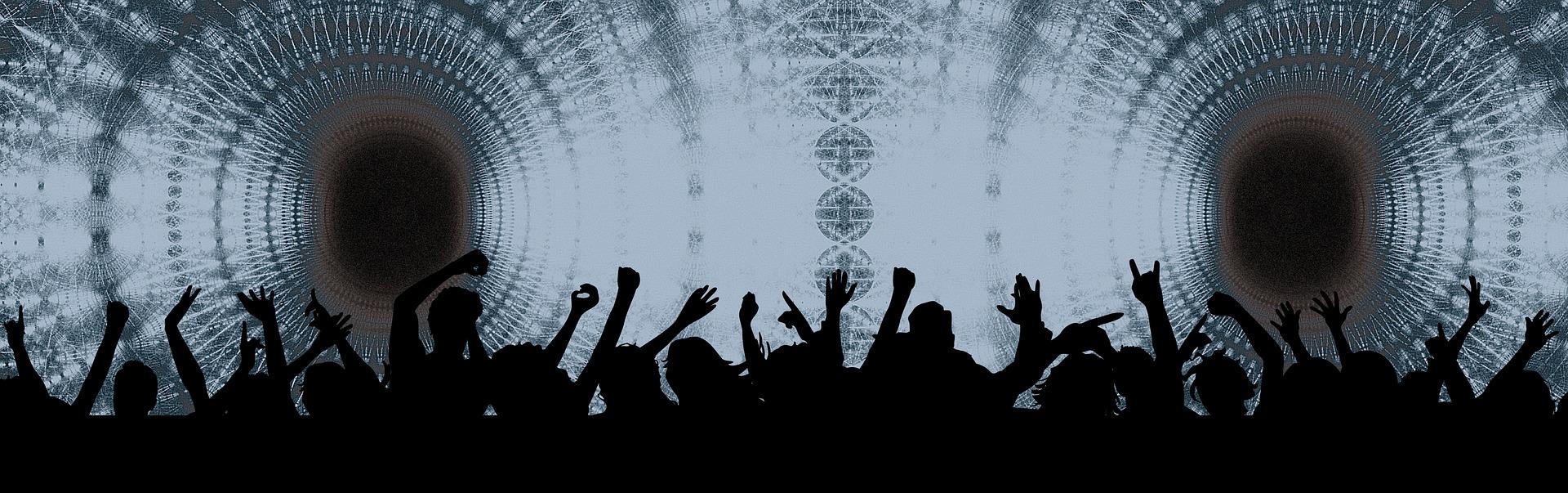 アイキャッチ:音楽